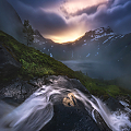 http://www.simonroppel.com/The-Gallery